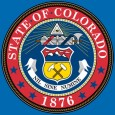 Colorado May Look at Online Gambling