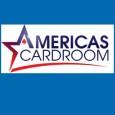 Beast to Roar Weekly on Americas Cardroom