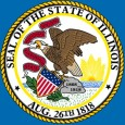 Illinois to Hold Online Poker Hearing
