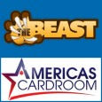 Americas Cardroom to Put $90K into Beast and Sit n Crush Pools