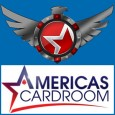 Americas Cardroom Hosting $1 Million Prize Pool Tournament