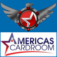 Americas Cardroom Claims Huge Growth