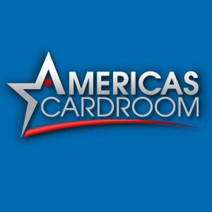 http://www.unitedstatespokersites.com/wp-content/uploads/2015/05/americas-cardroom.jpg
