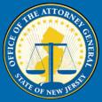 New Jersey Online Poker Revenue Struggles Continue