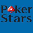 Amaya Purchase of PokerStars Paves Way into NJ