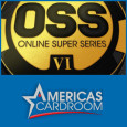 Online Super Series VI Hitting WPN