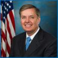 Senator Lindsey Graham Attempts Online Gambling Ban